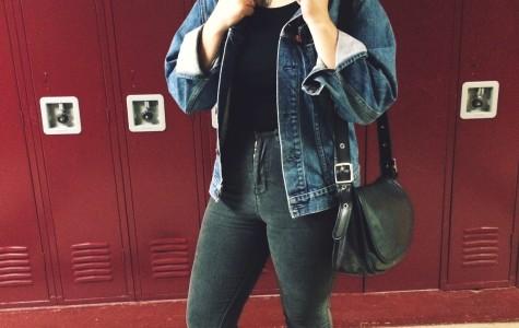 Hallway Style: Mira Braneck