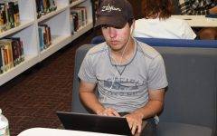 Learning Commons Continues to Evolve