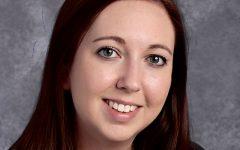 Teacher Profile:Mrs.Andela