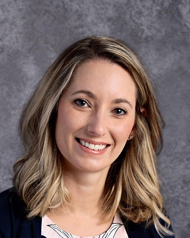 Teacher Profile:Mrs.Gadaleta
