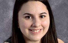Teacher Profile:Mrs.Haftel