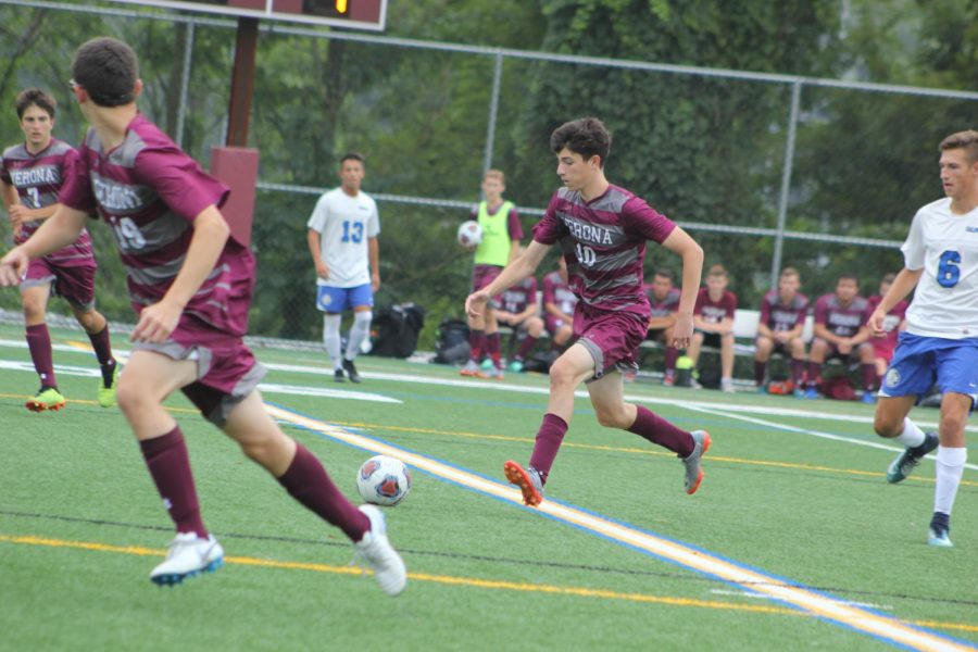 Boys+Soccer+Season+Overview