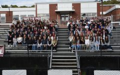 Where Will the Class of 2019 Be In the Fall?