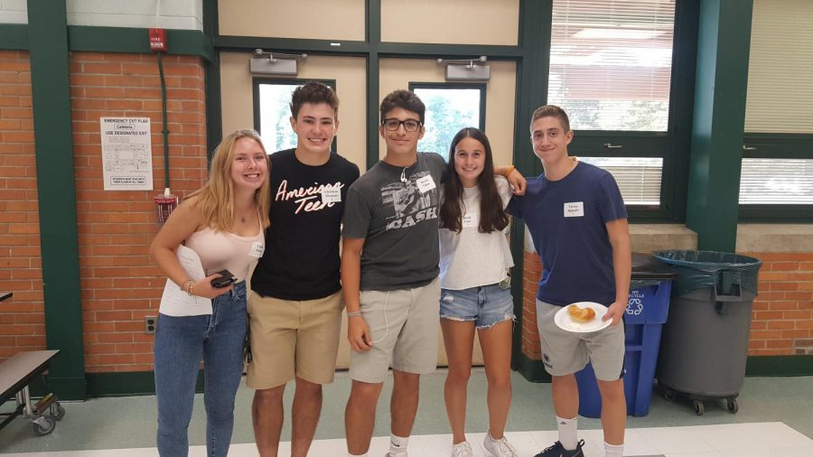 Student+Council+Members+Attend+Summit