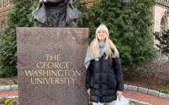 Navigation to Story: College Acceptances:  A Perspective